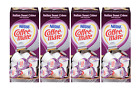NESTLE COFFEE-MATE Coffee Creamer, Italian Sweet Creme, liquid creamer singles,