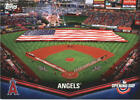 2018 Topps Opening Day Stadium Baseball Card Singles You Pick Buy 4 Get 2 FREE on Ebay