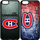 NHL Montreal Canadiens ice hockey phone case cover for Samsung S Note $9.6 USD on eBay