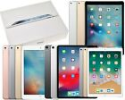 Apple iPad Mini 4 - 16/32/64/128GB WiFi/+4G Unlocked/ Sprint/TMobile/Verizon
