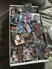 Super Basketball Hot Pak Rookies And Hits-Autos,Jersey And/Or #cards $$Value$$