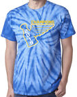 Tie-Dye St. Louis Blues Stanley Cup 2019 Champions Champs T-Shirt $20.99 USD on eBay