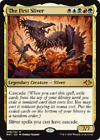 MTG - Modern Horizons (MH1) - All Colours - 001 to 250