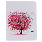 Pattern Leather Mangnetic Smart Case Stand Cover for Apple iPad Air 1st 9.4