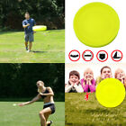 Chip Flying Disc Mini Pocket Flexible UFO Saucer Spin in Catching Game zip it