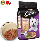 Cesar Small Breed Dry Dog Food 5lb