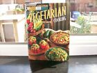 "Vegetarian Cooking (""Australian Women's Weekly"" Home Library)"
