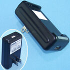 New 3870mAh Rechargeable A+ Battery Charger for Samsung Galaxy J36V SM-J320V USA