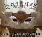 Michael Franks - The Music In My Head [CD]