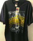 San Diego Chargers Original Tshirt, Highly Collectable NEW and tagged $15.95 USD on eBay