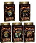 Magic The Gathering Alara Reorn Block 3Rd Entry Set Japanese Version Box Mtg New