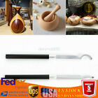 Hollower Wood Turning Tool Hollowing Wooden Cutter Carbide Lathe Chisel Tool