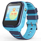 Smart Watch 4G Phone Video Call AI Voice Camera GPS Positioning For Kids Child