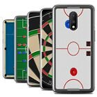 STUFF4 Gel/TPU Case/Cover for OnePlus 7/Games $10.9 AUD on eBay