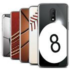 STUFF4 Gel/TPU Case/Cover for OnePlus 7/Sports Balls $10.9 AUD on eBay