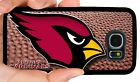 ARIZONA CARDINALS NFL PHONE CASE FOR SAMSUNG GALAXY NOTE S4 S5 S6 S7 EDGE S8 S9 $14.88 USD on eBay