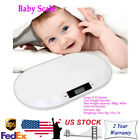 High Precision 20kg/44lb LCD Tare Display Digital Baby Scale Baby Weighing Scale