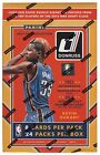 2015-2016 Donruss Basketball - (1 - 200) - U PICK - COMPLETE YOUR SET