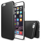 For Apple iPhone 6 Plus | Ringke [SLIM] Protective Premium Hard Back Cover Case