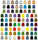 Citadel Air Paint Pot 24ml - Games Workshop - Warhammer - All Colors available! image