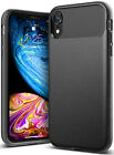 For Apple iPhone XR XS Max | Caseology [Vault] Slim Flexible TPU Protective Case