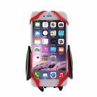 H32+S29 Bike Bicycle Motorcycle Handlebar Cell Phone Mount Holder For Iphone XZ