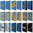 OFFICIAL NBA DENVER NUGGETS LEATHER BOOK WALLET CASE FOR APPLE iPAD on eBay