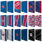 OFFICIAL NBA DETROIT PISTONS LEATHER BOOK WALLET CASE FOR APPLE iPAD on eBay