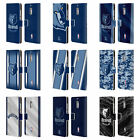 NBA MEMPHIS GRIZZLIES LEATHER BOOK WALLET CASE COVER FOR MICROSOFT NOKIA PHONES on eBay