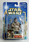 Star Wars Attack of the Clones AOTC MOC & MIB - CHOOSE / BUILD YOUR OWN LOT $9.95 USD on eBay