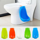 Frog Baby Potty Toilet Training Children Urinal Boys Pee Trainer for Kids Boy image