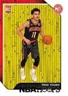 2018-19 Hoops NBA Basketball Card Singles You Pick (151-300) Buy 4 Get 2 FREE on eBay