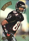1994 Action Packed Football #1-250 - Your Choice*GOTBASEBALLCARDS