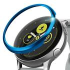 Ringke Bezel Styling Ring for Samsung Galaxy Watch Active Protective Cover