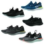 Nike AQ0067 Men's Epic React Flyknit Athletic Running Low Top Shoes Sneakers