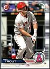 2019 Bowman Baseball Card Singles (1-100) Rookies You Pick Buy 4 Get 2 FREE on Ebay