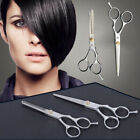 Professional Salon Barber Hair Cutting Thinning hairdressing Styling Scissors