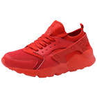 Men's Running Sneakers Shoes Sports Athletic Jogging Walking Casual Tennis Shoes