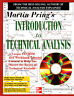 Introduction to Technical Analysis - Martin Pring - includes CD