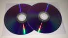 Recovery Disks Asus UL50a Series Laptop Win7HPx64 2DVD