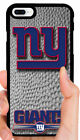 NEW YORK GIANTS PHONE CASE FOR iPHONE XS MAX XR X 8 7 PLUS 6S 6 PLUS 5 5S SE 5C $14.88 USD on eBay