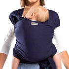 Baby Wrap Child Carrier Slings The Original Child and Newborn Wrap, for Infants
