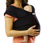 Kyпить Baby Wrap Child Carrier Slings The Original Child and Newborn Wrap, for Infants  на еВаy.соm