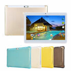 XGODY 10.1 inch 1+16GB Android 7.0 Quad Core Tablet PC 3G IPS Phablet 2xMode