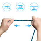 3FT Lighting Elbow USB Charging Cable for iPhone 6 7 8 X XS Xr MFI Certified