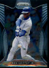 2019 Prizm Baseball Card Singles (1-300) Rookie You Pick Buy 4 Get 2 FREE on Ebay