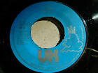 "10 C.C Donna 7"" Single UK 1972 VG Condition.."