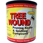 Contech 1 Pint Tree Wound Pruning Sealer & Grafting Compound 300000529