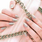 Color Street Polish-FREE twosie (accent pack) with each set-FAST FREE Shipping