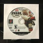 Sony PlayStation 2 PS2 | NHL 2003 | Game Disc Only